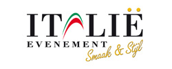 Italieevenement
